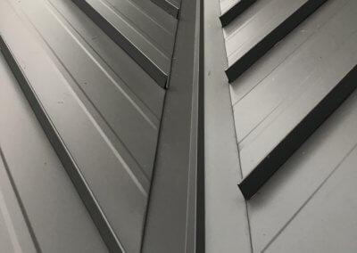 metal roofing 1min