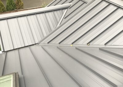metal roofing 3min