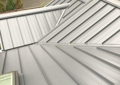 metal roofing 3min