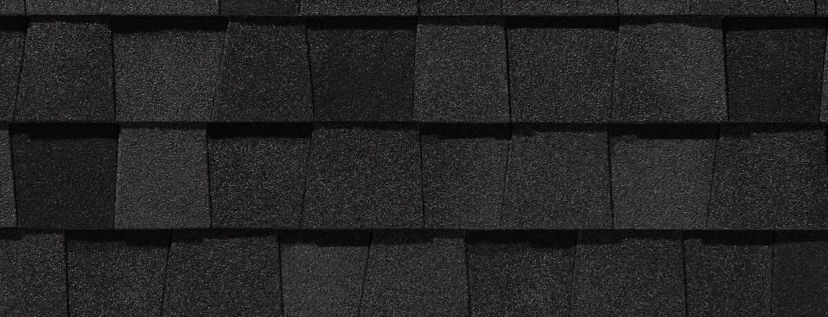 Landmark Premium-Roofing Shingles