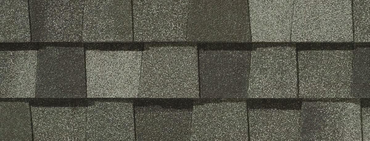 Landmark TL-Roofing Shingles