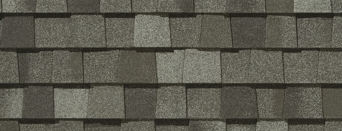 certainteed roofing woodinville