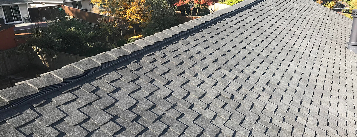 bothell roofer