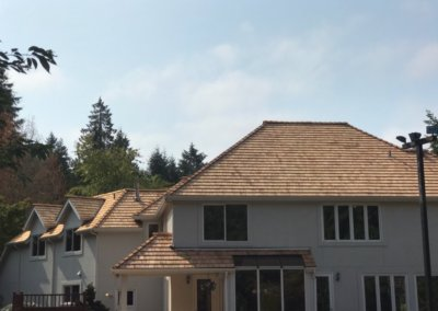 5 8 Tapersawn Cedar Shake in Redmond (2)