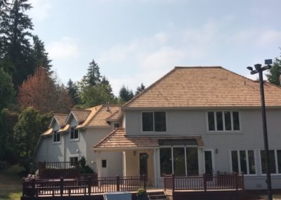 5 8 Tapersawn Cedar Shake in Redmond (3)