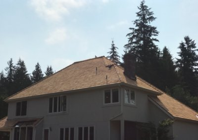 5 8 Tapersawn Cedar Shake in Redmond (4)
