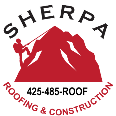 Sherpa Roofing